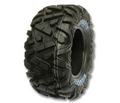 ITP Maxxis Bighorn