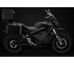ZERO DSR ZF 14.4 Black Forest (2020)