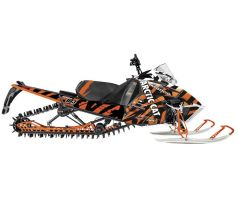"Arctic Cat M8000 153""  KINCAID Limited"