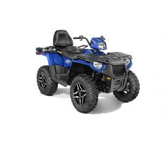 Polaris Sportsman 570 H.O. Touring
