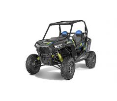 Polaris RZR XP 900 S